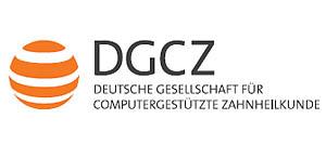 Mitglied der DGCZ